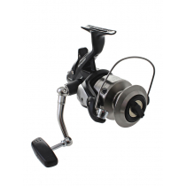 Shimano Baitrunner 8000 OC and Vortex Straylining Combo 6'10'' 6-10kg 1pc