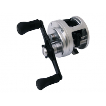 Shimano Calcutta 300D and Energy Concept Slow Jigging Combo 6'4'' 80-200g 1pc