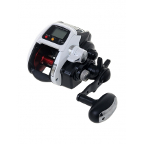 Shimano Dendou-Maru Plays 1000 Power Assist and Sniper Electric Combo 6ft 6in 8-15kg 1pc