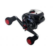 Shimano Engetsu CT 100 PG and Energy Concept Slow Jigging Combo 6ft 8in PE1-2 2pc