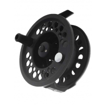 NZL Silverstream Fly Reel
