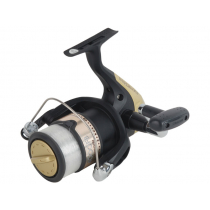 Shimano Hyperloop 4000 FB Spinning Reel
