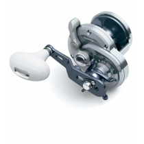 Shimano Trinidad TN30A and Carbolite SW Overhead Strayline Combo 7ft 10-15kg