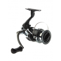 Shimano Sienna 2500 FE and Catana Trout Spin Combo 6ft 6in 3-6kg 4pc