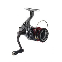 Shimano Stradic CI4+ 2500FB HG and Grappler Type J S631 Light Jig Combo 6ft 3in PE1.5 2pc