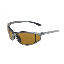 Shimano Polarised Sunglasses Forcemaster