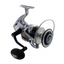 Shimano Saragosa SRG 20000 SW Spinning Reel