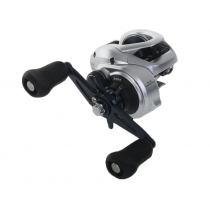 Shimano Tranx 300A and Grappler Type J B684 Slow Jig Combo 6'8'' PE3 2pc