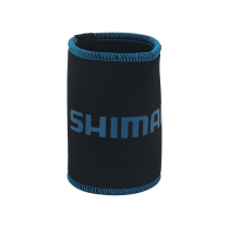 Shimano Stubbie Can Cooler