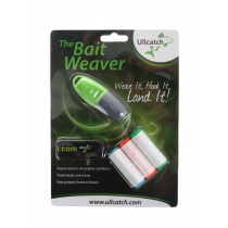 Ullcatch Bait Cotton Weaver