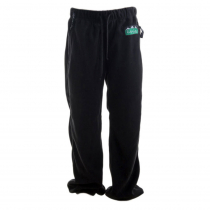 Ridgeline Kids Tussock Trousers Black