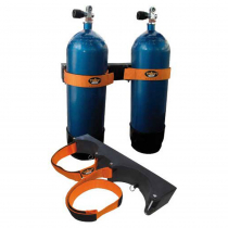 Tallon Dive Tank Holder