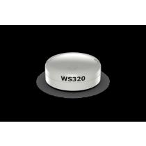 B&G WS320 Interface