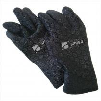 Atlantis Spider Super Stretch Gloves 2.5mm