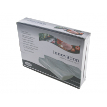 Innovation Vac and Seal Bags 50 pack