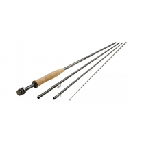 Redington 490-4 Hydrogen Fly Rod 9ft 4WT 4pc with Tube