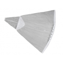 Whitebait Spare Scoop Net