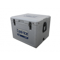 Dometic Cool Ice Heavy Duty Rotomoulded Chilly Bin 68L