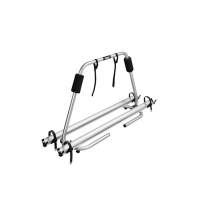 Thule Caravan Light Bike Rack