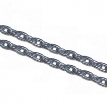 Oceansouth DIN766 Windlass Calibrated Chain for Winch per Metre