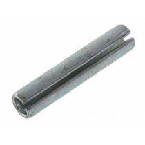 Winch Roll Pin