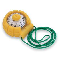 Ritchie SportAbout X-11Y Hand Bearing Compass