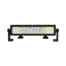 Hard Korr XD GEN3 Dual Row LED Light Bar 12in 96W
