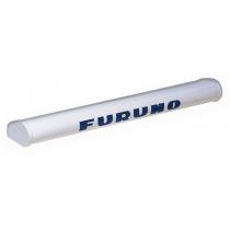 Furuno XN12A Open Array Radar Antenna 4ft