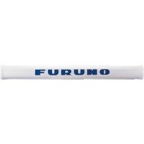 Furuno XN13A Open Array Radar Antenna 6ft