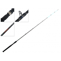 Kilwell Xtreme 2 562 Trout Jig Rod 5ft 6in 2-4kg 2pc