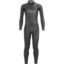 Cressi Neptune High-Performance Swimming Wetsuit 4/3/2mm S