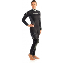 Cressi Ice Womens Wetsuit 7mm