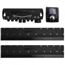 Zipwake Automatic Trim Control System