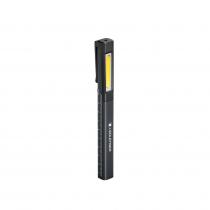 Ledlenser iW2R Rechargeable Laser Work Light 150lm