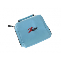 Z-Man Soft Bait BinderZ Lure Storage