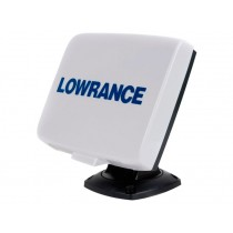 Lowrance Elite-5/Mark-5/HOOK-5 Sun Cover