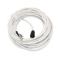 Lowrance BroadBand Radar External Cable 5m