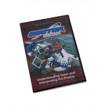 Doctor Sonar Understanding Sonar DVD Set