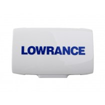 Lowrance Elite-7/HOOK-7 Sun Cover