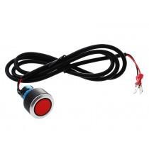 Lowrance NAC-1 Auto/Standby Button