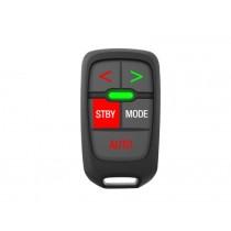 Lowrance WR10 Wireless Autopilot Remote