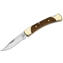 Buck 055 The 55 Folding Hunter Knife