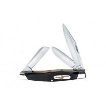 Buck 301 Stockman Folding Knife