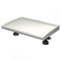 RAILBLAZA Filleting Table II and StarPort Kit