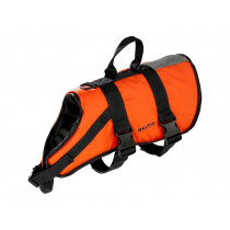 Baltic Pet/Dog Life Jacket