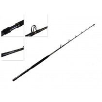 Fin-Nor Offshore FNC3355HG Stand Up Game Rod 5ft 6in 37kg