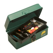 1001_plano_one_lift_out_tray_tackle_box