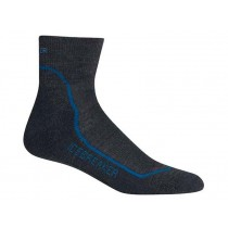 Icebreaker Mens Merino Hike Lite Mini Socks