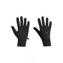 Icebreaker Merino Sierra Gloves Black XL