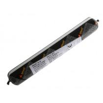 Sikasil SG 20 Silicone Adhesive Black 600ml